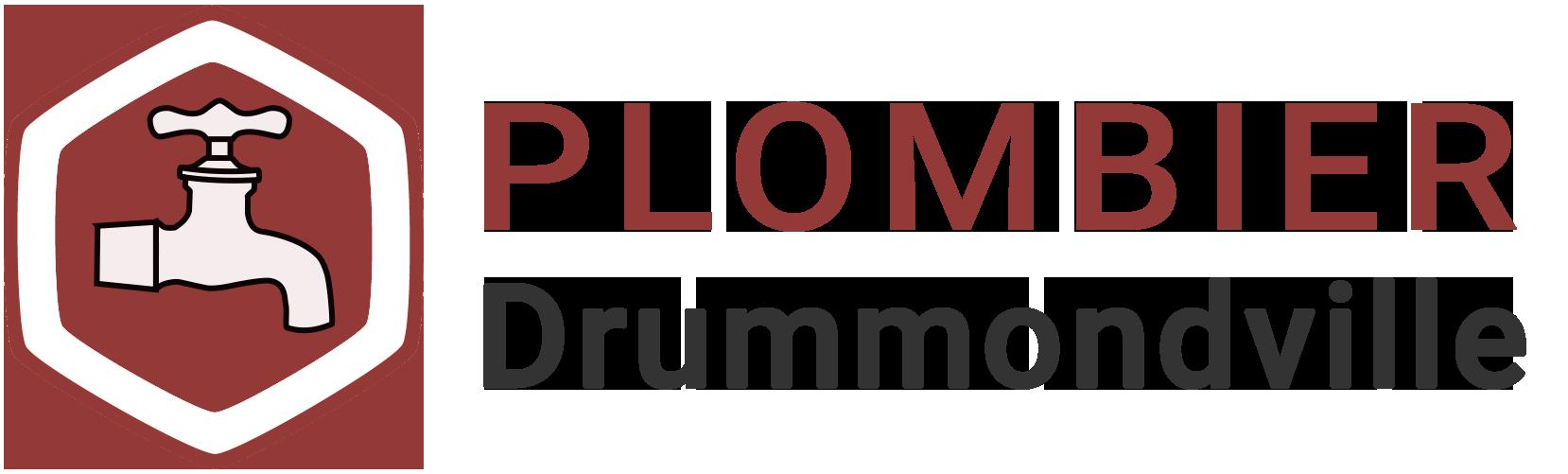 Plombier Drummondville | Plombiers à Drummondville QC